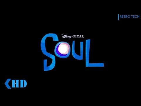 soul-|-official-teaser-trailer-[hd]-|