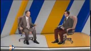 видео ВТБ Страхование в Барнауле