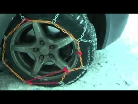 Чем опасны полустертые шины? Как выбрать новую летнюю резину?