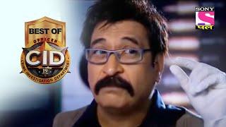 Best Of CID   सीआईडी   Satya Bhai's Gang Is Over  Full Episode