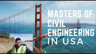 Famous Civil Engineers From United States Of America