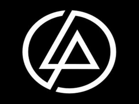 Linkin park Woodlands, TX, Cynthia Woods Mitchell Pavilion, Projekt Revolution Tour (full show)2007