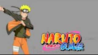 Lagu Naruto 1- 20 Opening (Naruto Sihipuden The Movie)