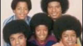 Jackson 5 - Reach In