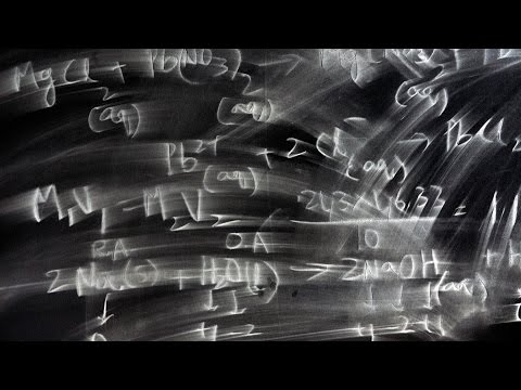 Anyone Can Be a Math Person Once They Know the Best Learning Techniques | Po-Shen Loh