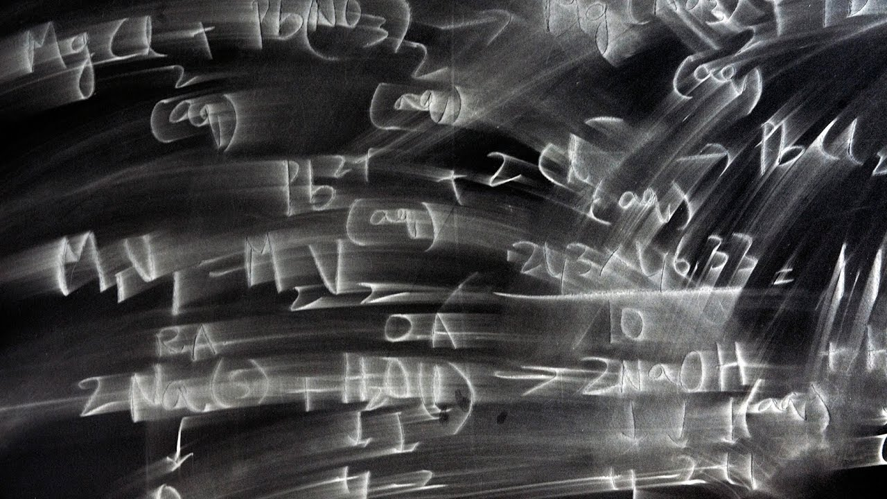 Anyone Can Be a Math Person Once They Know the Best Learning Techniques | Po-Shen Loh image