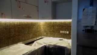 светодиодная подсветка на кухни(светодиодная подсветка на кухни (ac220v-380v@mail.ru), 2015-09-03T19:44:37.000Z)