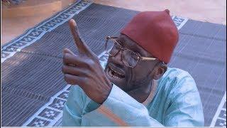 NDOGOU SOLEIL LEVANT - Episode 04 - 10 Mai 2019