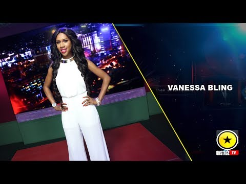 Vanessa Bling Talks Christian Backlash, Rivalry and New Project