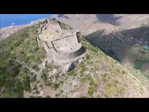 St.helena island 2016