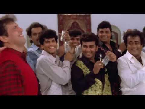 Achanak {HD} - Govinda - Manisha Koirala - Bollywood Hit Movie