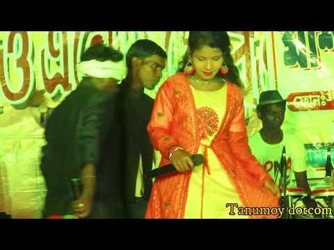Santali Fansan Video #214//singer-PeotimaTudu//