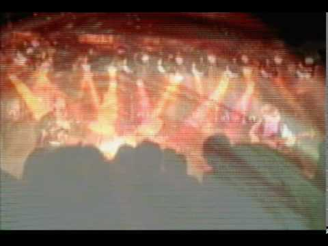 Jimi Hendrix_Hey Joe by THE ULTIMATE EXPERIENCE.avi