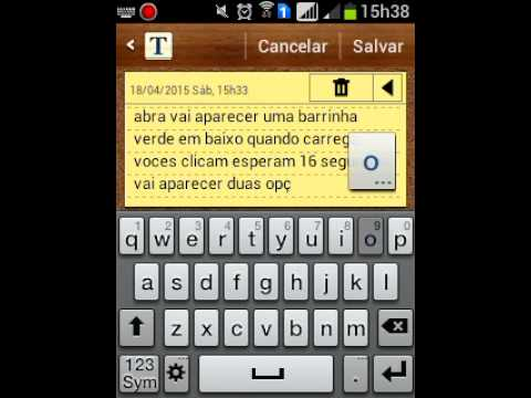 Como fazer root no samsung galaxy pocket plus