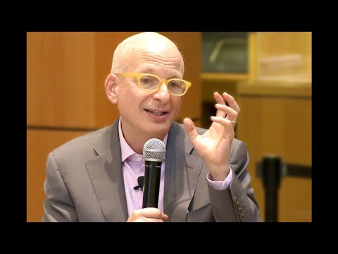 Amazing Actionable Insights - Chase Jarvis with Seth Godin, Marketing Thought Leader, Author and Tea