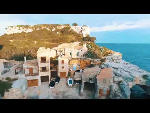 Sia ft. Kygo & David Guetta - Dreamer (Official Music Video)