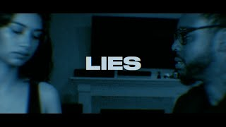 Watch Terrace Martin Lies video