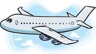Опоздали на самолет... #129 Emigrantvideo/Видео дневник эмигранта