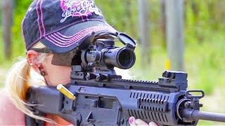5 Things You Need to Know When Buying a Scope - Vortex Optics