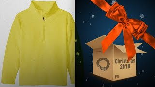 Save 50% Off Outdoor Gear By Obermeyer / Countdown To Christmas Sale!   Christmas Countdown Guide