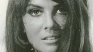 Caroline Munro The First Lady of Fantasy DVD preview