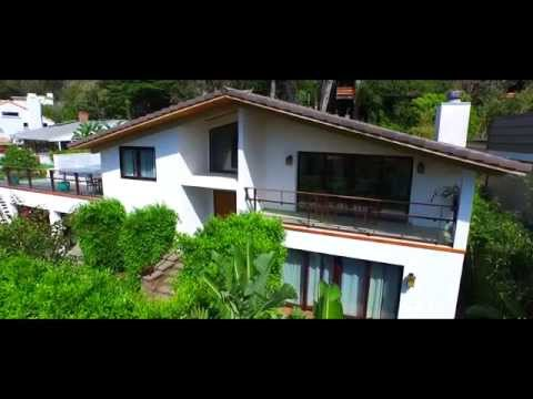 31851 W Sea Level Dr Malibu CA 90265 | Malibu Beach Homes For Sale