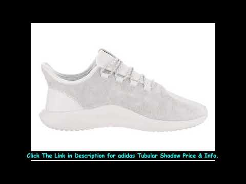Good adidas Tubular Shadow Reviews By minba