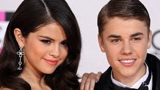Justin bieber has gotten selena gomez pregnant with twins according to a new report that sparked jelena baby rumors all over the web. subscribe! http://bit.l...