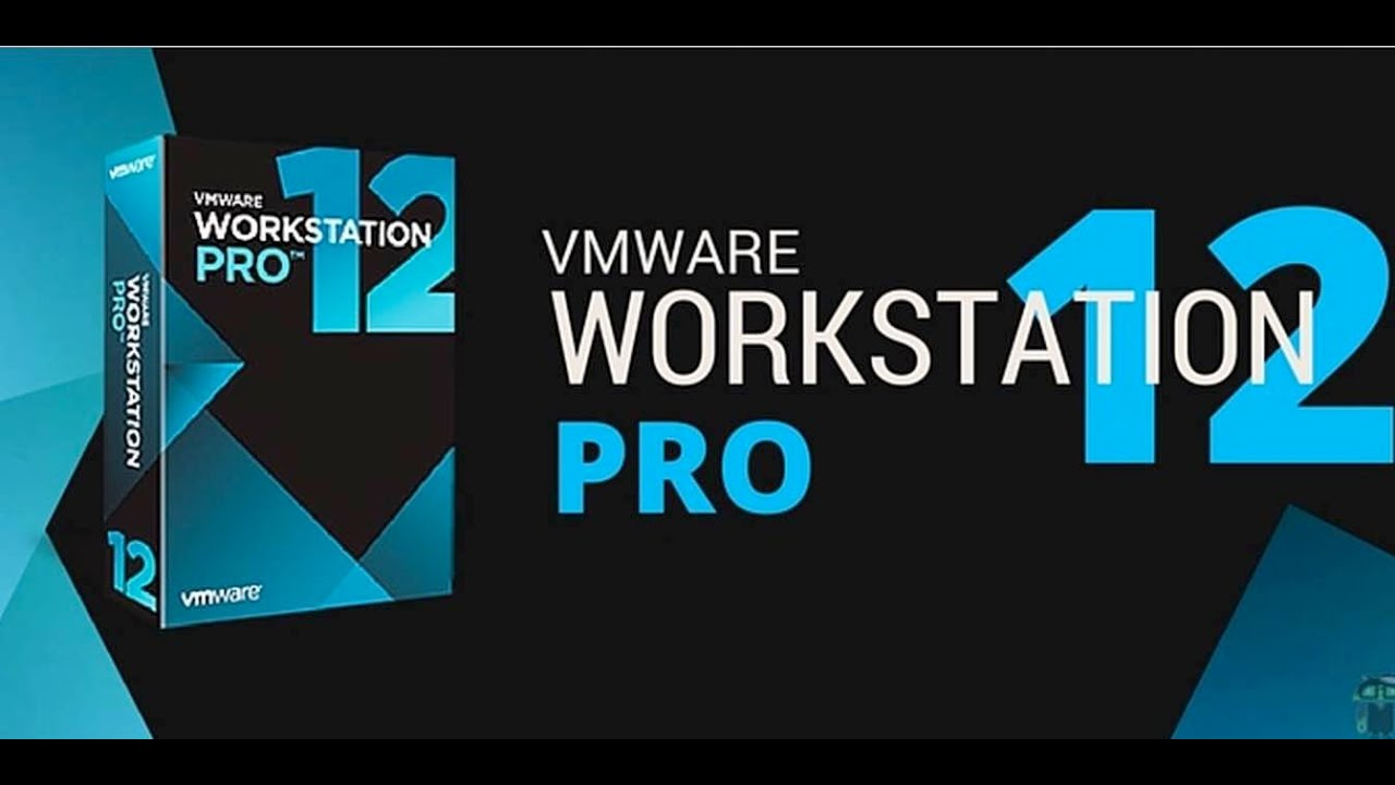 how to add datastores to vmware workstation pro