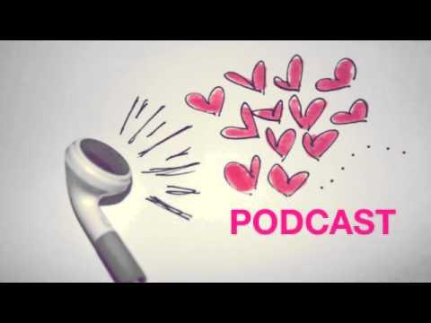Podcast.m4v
