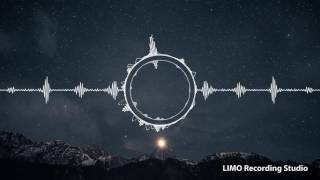 JFARR, Schyzox & Bemonics - Don't Wanna Go (feat. Amiree)