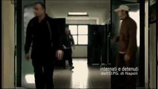 "Film Carcere OPG : "" LE STANZE APERTE "" - THE OFFICIAL TRAILER"