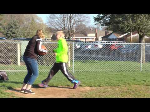 Doe Run Video