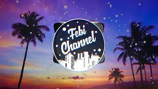 DJ Jangan Bertengkar Lagi (Kangen Band) Remix Slow || Terbaru 2019 Full Bass