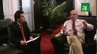 Derecho penal y seguridad ciudadana - Dr  Javier Villa Stein