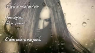 """""""La saison des pluies"""" - Stacey Kent . Sub Castellano -HD"""