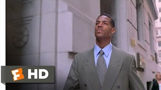 Senseless (11/11) Movie CLIP - To a Deluxe Apartment (1998) HD