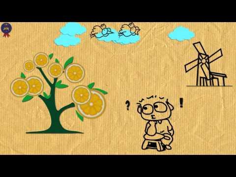 Lemon Tree   Music Box