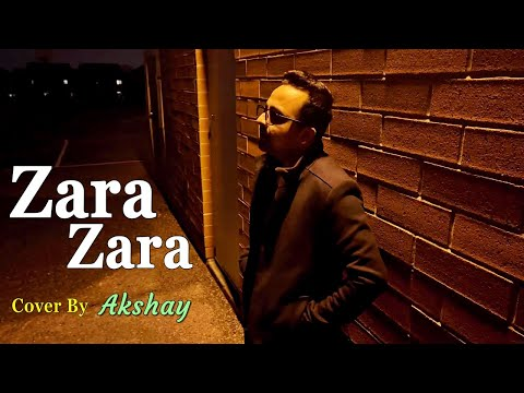 zara-zara-behekta-hai-|-cover-by-akshay-sharma-|-rhtdm-|-unplugged-|-latest-hindi-cover-songs-2020