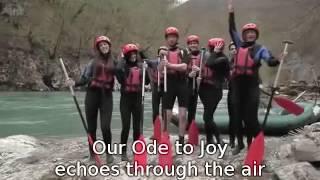Pokreni se ME4EU EU4ME (English subtitles)