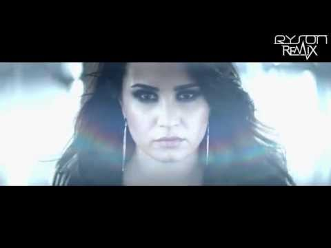 RysonRemix - Behind These Troubled Broken Hearts (Demi Lovato/Greenday/Kelly Clarkson/Taylor Swift)