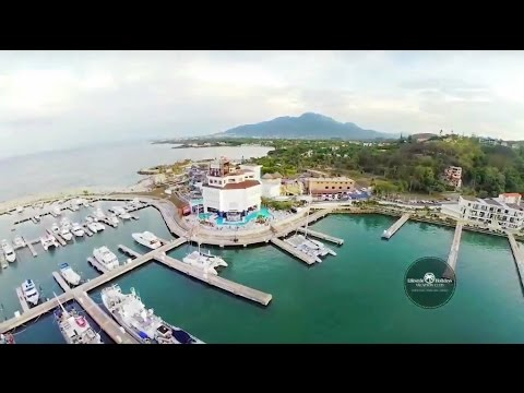 Cafe del Mar Puerto Plata Dominican Republic Inauguration | News | Lifestyle | Nightlife