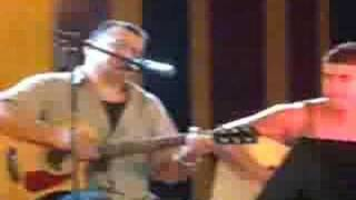 Margineanu - Jeana (Fest Top Navodari 2007)