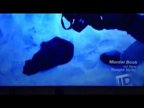 Vizio TV Nvidia shield tv hdmi signal loss problem