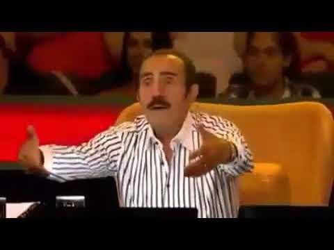 Mustafa keser'den Diyarbakır fıkrası 😂😂