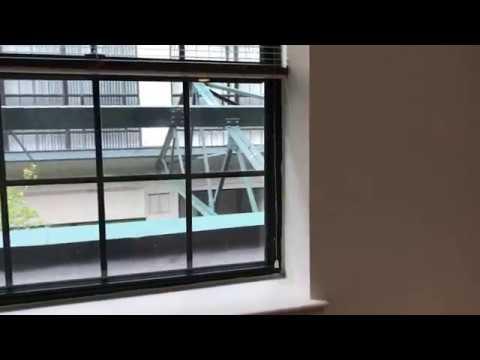 Lofts at Kendall Square Apartments - Cambridge, MA - 2 Bedroom LL