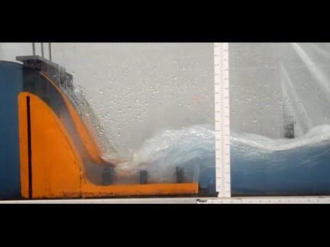 hydraulic jump lab report pdf