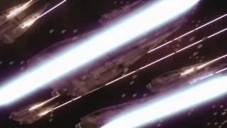 Orson Karte - Metamorphosis (Frank De Wulf Remix) - Metamorphosis