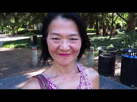 Visiting Stanford Libraries