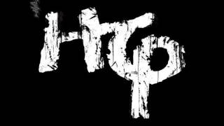 Składanka Rap Hemp Gru